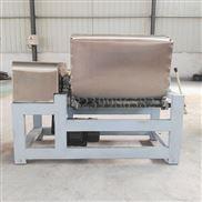 小型不銹鋼一機多用涼皮米皮和面洗面機