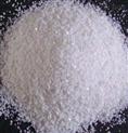 环保型石英砂烘干机 微波烘干设备厂家