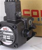 原裝代理ERLY弋力葉片泵PV2R4-184-F-RAA-30