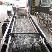紫薯清洗机厂家
