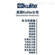 KULITE差压传感器XTL-140-25A 25