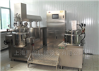 SMP系列成套真空均質乳化機