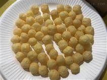 麦圈·玉米球·玉米棍生产设备