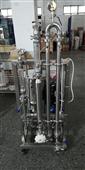 果酒陶瓷膜过滤试验设备