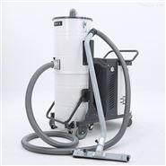 工业脉冲吸尘器 化工厂专用设备
