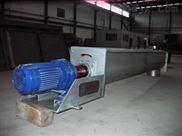 SC系列螺旋输送机