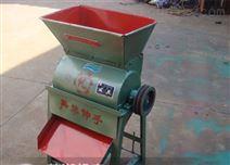 400型红薯淀粉机