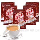 营养粉包装机固体饮料代餐粉奶茶粉