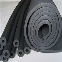 橡塑板廠家價格廠家技術參數