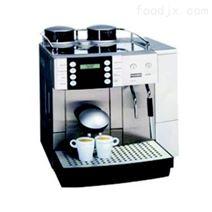 香浓咖啡机