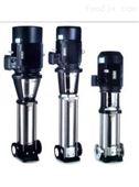 不锈钢立式多级离心泵BL45系列