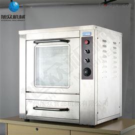 XZ-68厂家直销小型商铺全自动台式烤地瓜机