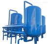 工业用水处理万博manbetx苹果app