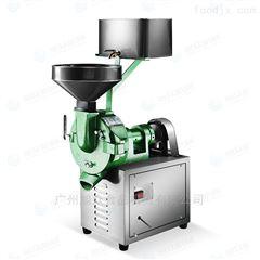 SZ-12豆浆商用自动磨浆机*多功能