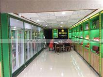 廣東茶葉冷藏柜什么地方廠家出售