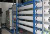 电导率≤10μS/cm纯水设备