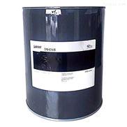美国供应CPI-4214-85,制冷压缩机冷冻油