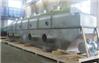 顆粒物振動流化床干燥機
