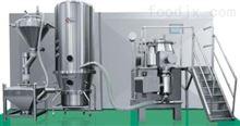 外压不锈钢搅拌罐容器的稳定性