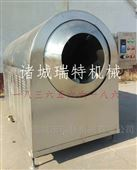 DRT炒中药材的机器设备