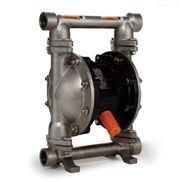 衛生級果醬食品氣動隔膜泵