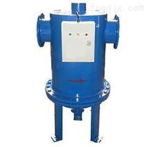全自动全程综合水处理机器