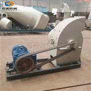 玉米粉碎机价格厂家郑州方诺机械