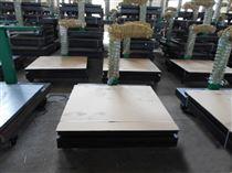 SGT宁波1吨单标尺地上衡 2T老式机械磅秤