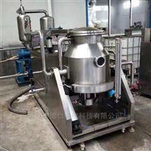 特定果蔬加工设备蔬菜深加工流水线成套设备