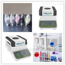 LXR-200化工水分检测仪产品规格