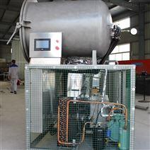 果蔬凍干設備 真空凍干機