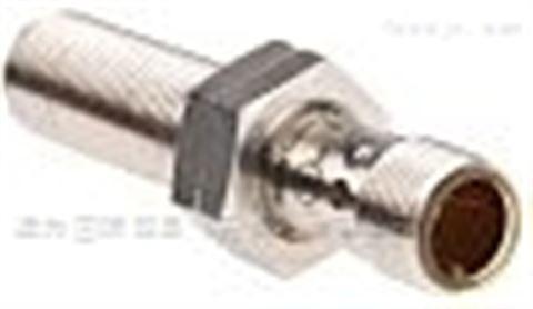 工业意大利SELET传感器B01AN1PC B01AN1PCV6