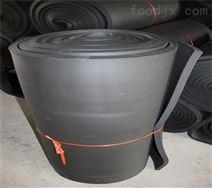 橡塑保温板价格/价格查询