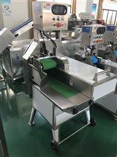 DQC-603台湾切菜机