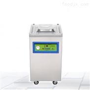 豆类食品台式真空包装机