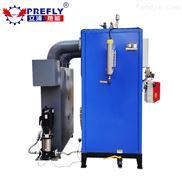 苏州全自动300公斤燃气蒸汽发生器