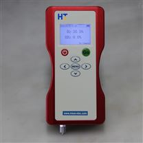 GAP1000气调保鲜残氧仪