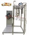 无菌袋灌装机