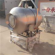 BL-600L-BL-600L滚筒拌料机 米粉混合搅拌机