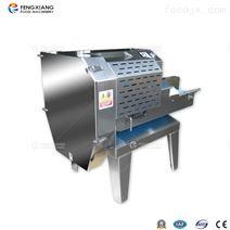 FTS-120/FTS-168切菜机