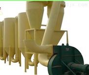 气流烘干机lQHG750X4