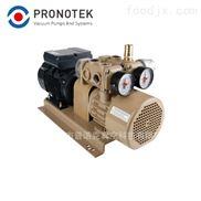 普诺克PNK CRP-S15无油旋片真空泵