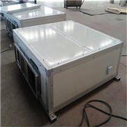 初效过滤全热交换器新风机免费设计量身定制