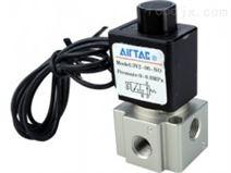 衡水亚德客AirTAC 3V2系列 电磁阀
