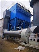 燃煤锅炉除尘器安装价格-辉胜环保