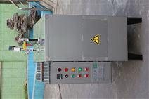 湖北石家庄蒸汽发生器全自动营口煤改电锅炉