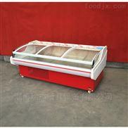 ssg-直冷式保鲜柜,熟食展示柜