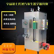 福建茶叶300天然气锅炉广州市宇益能源科技