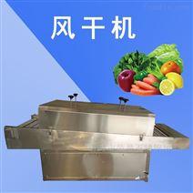 全自动翻转式豆油皮风干机  豆制品除水机