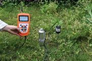 土壤盐分测定仪-TZS-ECW-G
